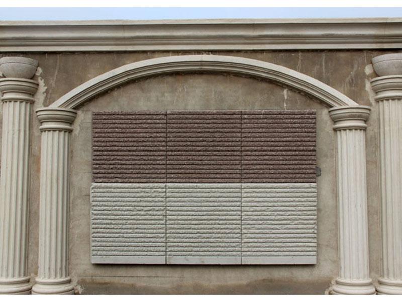 grg建材厂家|买质量好的grg建材优选宏达奇装饰