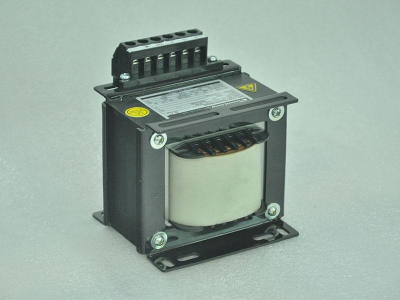 山西变压器-顺亮_信誉好的电容器配电抗器公司