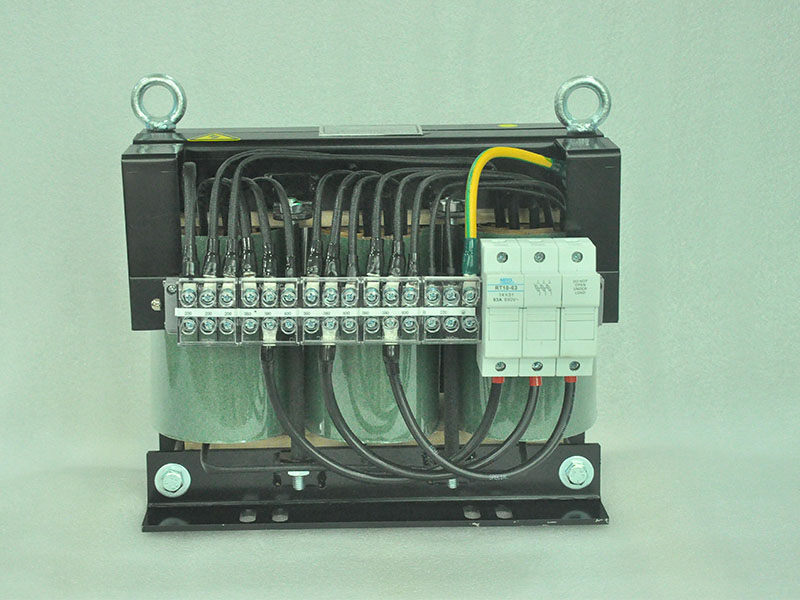 供应厦门性价比高的电容器配电抗器 天津稳压器