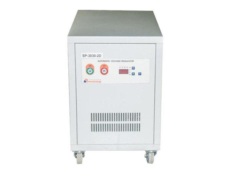 福州稳压器制造-到哪买电容器配电抗器比较好