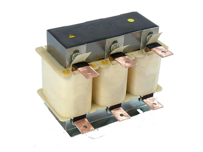 泉州電容器配電抗器供應_供應廈門報價合理的電容器配電抗器