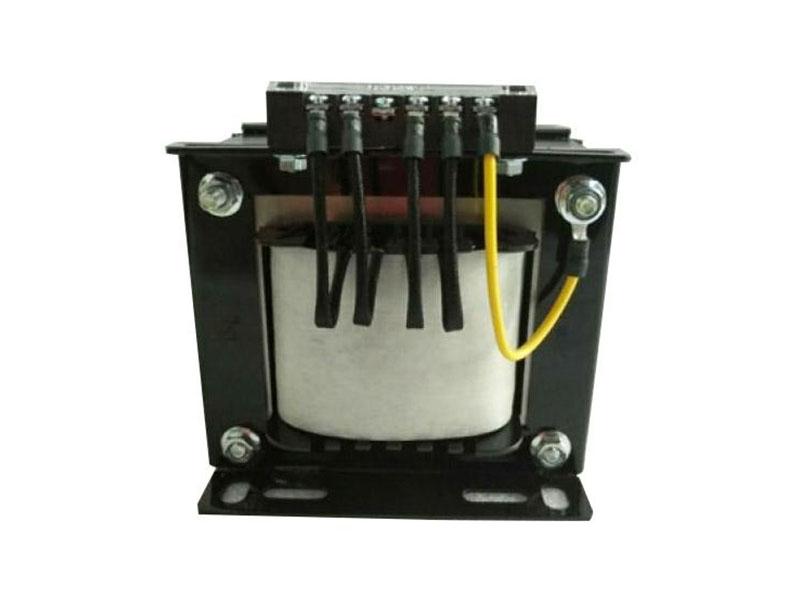 福建电容器配电抗器公司_厦门质量好的电容器配电抗器哪里买