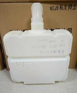 吹塑隱藏式水箱廠家-嶄新的隱藏式水箱產自光巖工貿