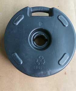 福建地區專業的插桿箱底座——插桿箱底座哪家有