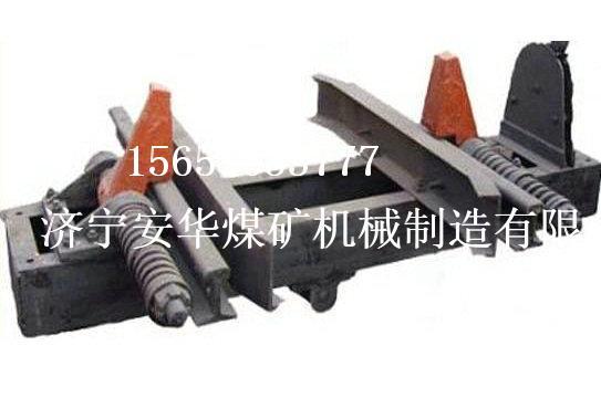 手动式阻车器|供应山东热销阻车器