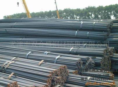 兰州钢材销售-钢材加工设备有哪些