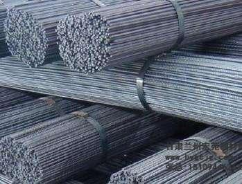 甘肃钢材加工厂哪家好 华亭压强筋加工厂家