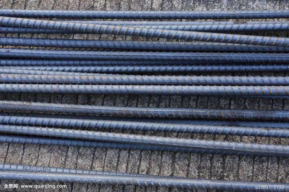 甘肃钢材加工厂家告知大家钢材加工的工艺