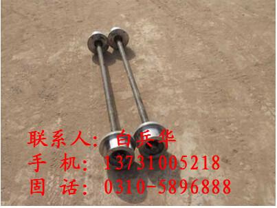 【betcmp冠军国际】吉林窑车轮规格|型号—山西厂家报价