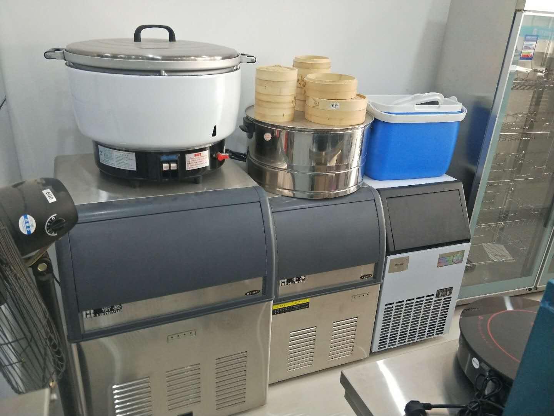 泉州销量好的厨房电器,认准八方酒店用品-厨房电器如何