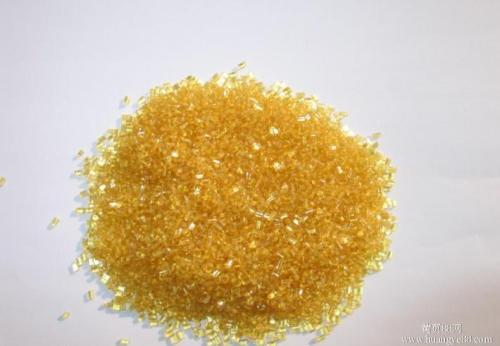 茂名回收水口胶头-品质好的水口胶头多少钱