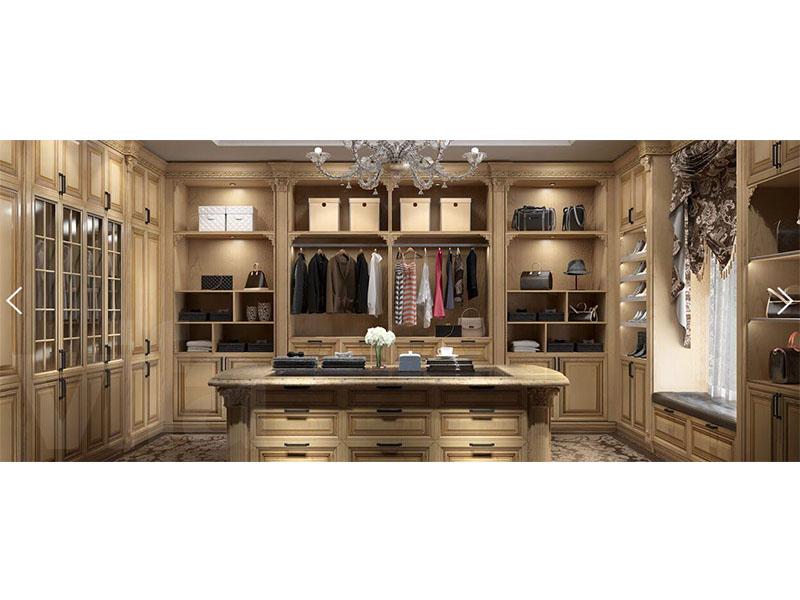 定制鞋柜供应商|美寸装饰提供专业的定制鞋柜服务
