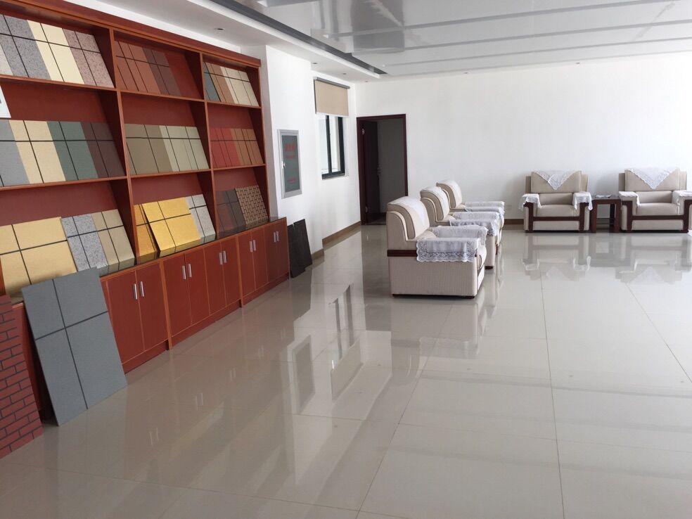 华中地区真石优质厂家直销零售