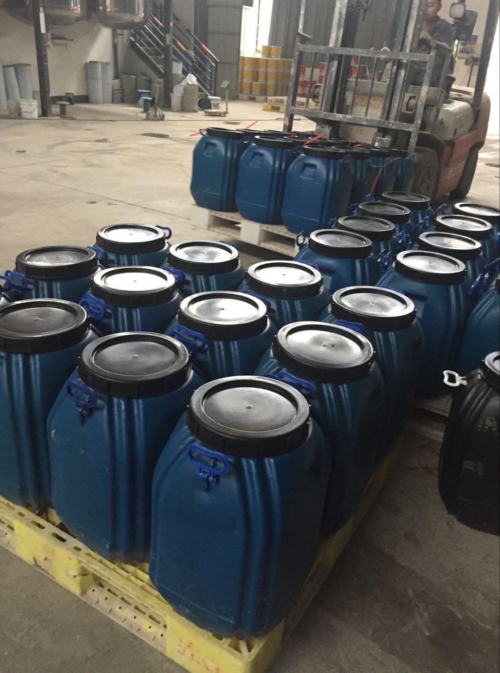 武汉天然彩砂真石专业生产