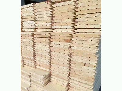 买好的防腐木就来莆田四峰木―防腐木批发价格