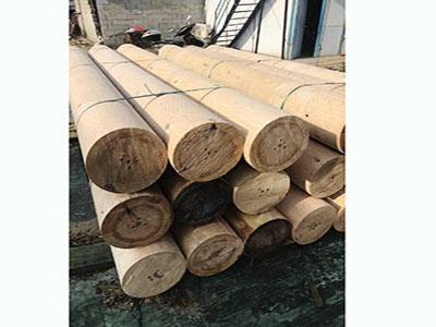 碳化木你值得拥有|碳化木动态