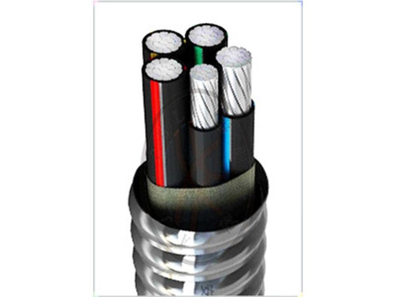 電線電纜廠家_品質電線電纜供應