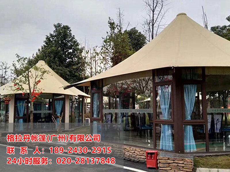 欧式帐篷,玻璃帐篷,活动篷房优选格拉丹帐篷(广州)有限公司等