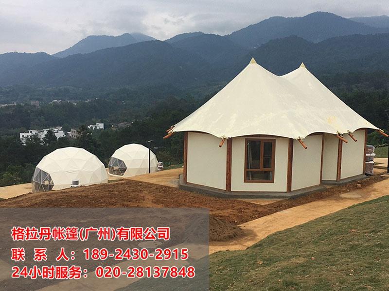 欧式帐篷,玻璃帐篷,活动篷房优选格拉丹帐篷(广州)有限公司
