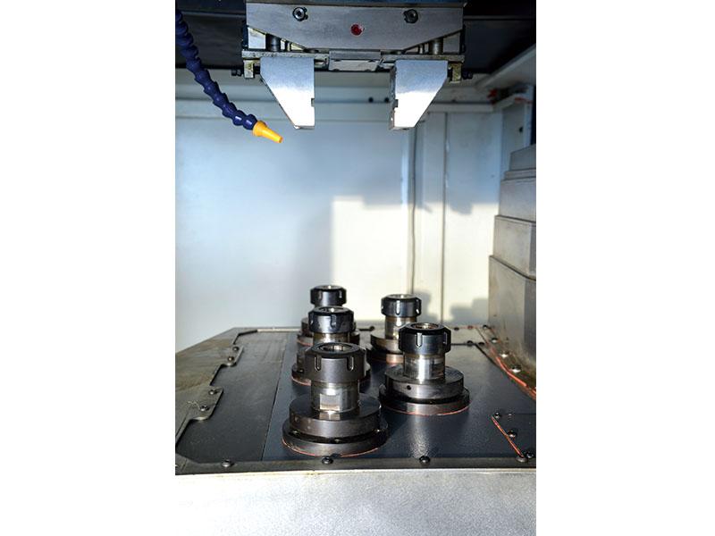 安肯自动化机械专业的消防阀门设备出售_消防阀门设备批发