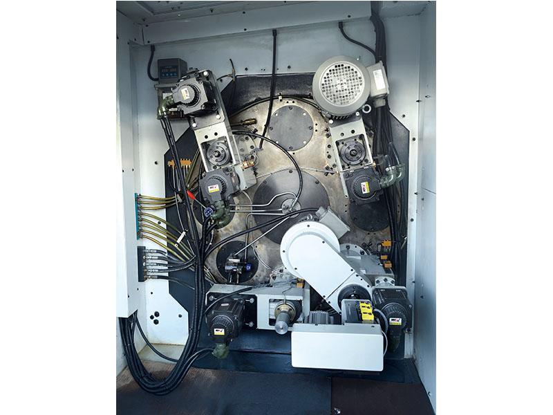 汽摩配件设备批发-安肯自动化机械提供专业的汽摩配件设备