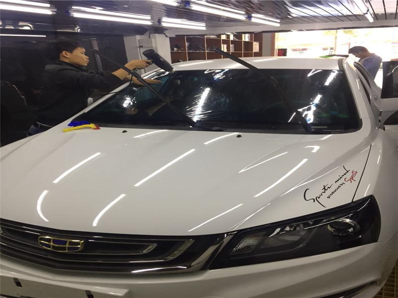 东莞专业的东莞3M膜提供商_具有价值的汽车威固膜