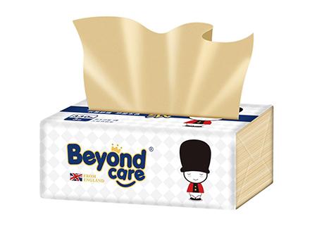 泉州地区实惠的纸巾   ,专业生产纸巾