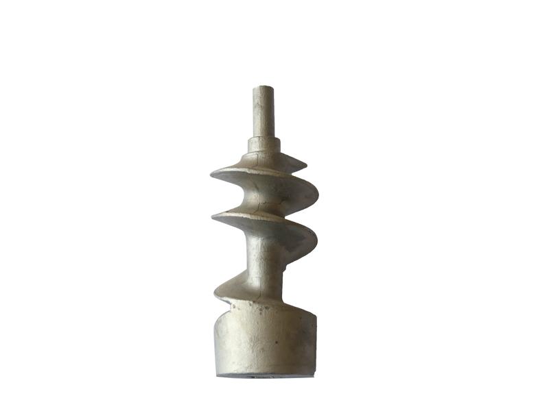 福建搅拌机不锈钢铸件哪家好-福建可信赖的搅拌机不锈钢铸件
