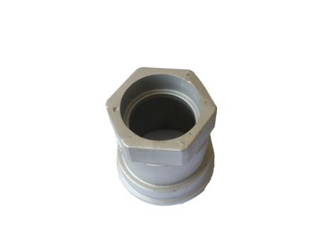 南安搅拌机不锈钢铸件_泉州供应实用的搅拌机不锈钢铸件