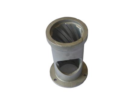 搅拌机不锈钢铸件-泉州哪里有卖可信赖的搅拌机不锈钢铸件