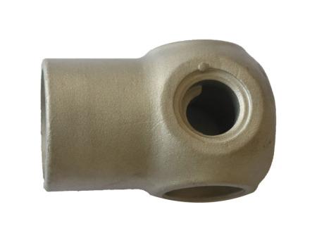 宁德卫浴不锈钢铸件 大量供应好质量的卫浴不锈钢铸件