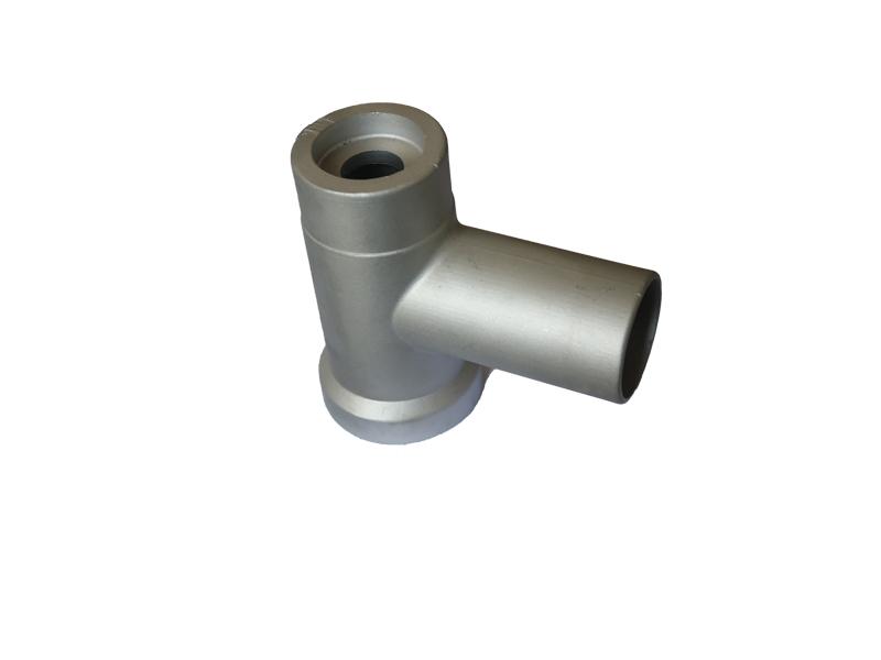 卫浴不锈钢铸件低价批发|好的卫浴不锈钢铸件提供商,当选精英阀业