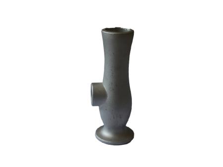 南平卫浴不锈钢铸件-要买专业的卫浴不锈钢铸件就来精英阀业