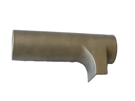 福州卫浴不锈钢铸件-泉州哪里有卖有品质的卫浴不锈钢铸件