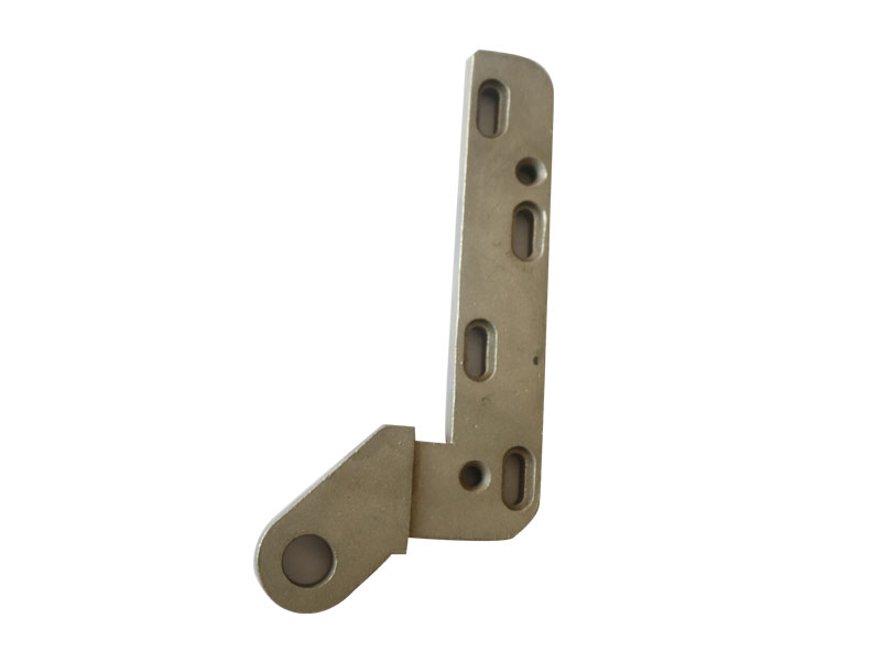 福建五金不锈钢铸件供货商_精英阀业供应优良的不锈钢铸件