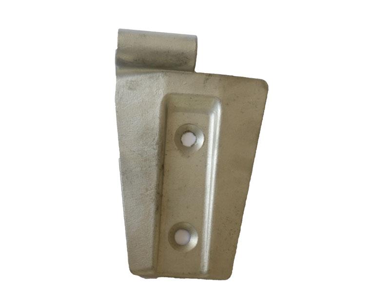 中国五金不锈钢铸件-泉州哪里有供应口碑好的不锈钢铸件