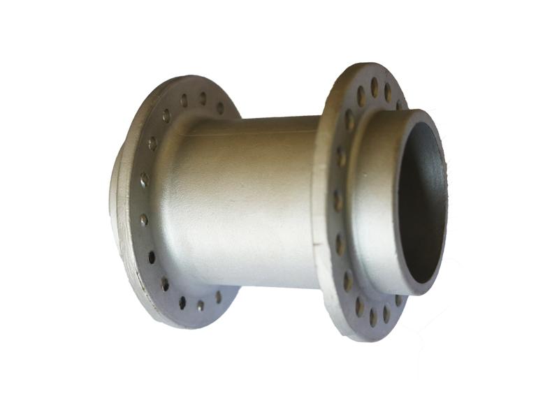 五金不锈钢铸件供应厂家-专业的不锈钢铸件公司推荐