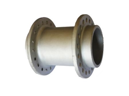 四川五金不锈钢铸件_泉州哪里有价格合理的不锈钢铸件
