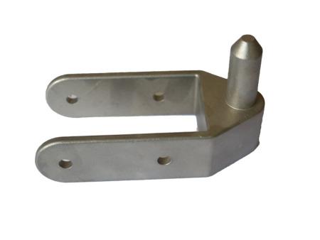 五金不锈钢铸件价位_精英阀业高质量的不锈钢铸件出售