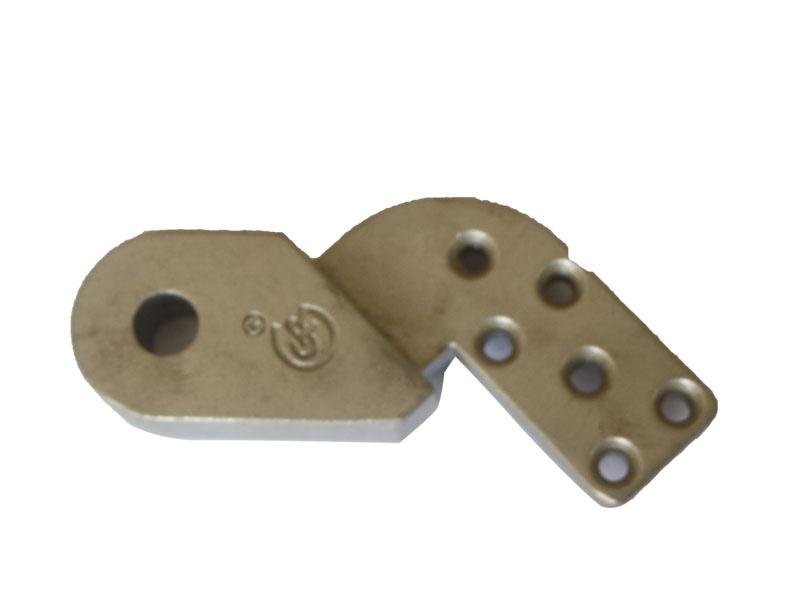 五金不锈钢铸件厂家-精英阀业不锈钢铸件要怎么买