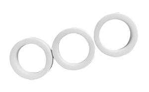 优质的陶瓷氮化铝陶瓷片加工 口碑好的工业陶瓷加工服务要花多少