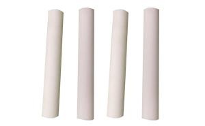 东莞工业陶瓷加工|专业提供广东可靠的工业陶瓷加工