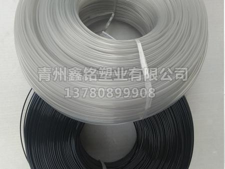 鑫铭塑业价格实惠的聚酯线供应――聚酯线生产厂家