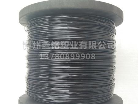 塑钢线生产厂家