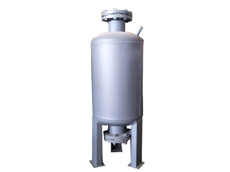 众泰空调供应放心的全自动反冲洗 -恒压变频供水设备