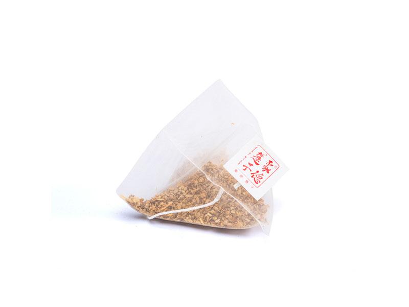 河南姜茶怎么煮比较合适-知名的姜茶品牌
