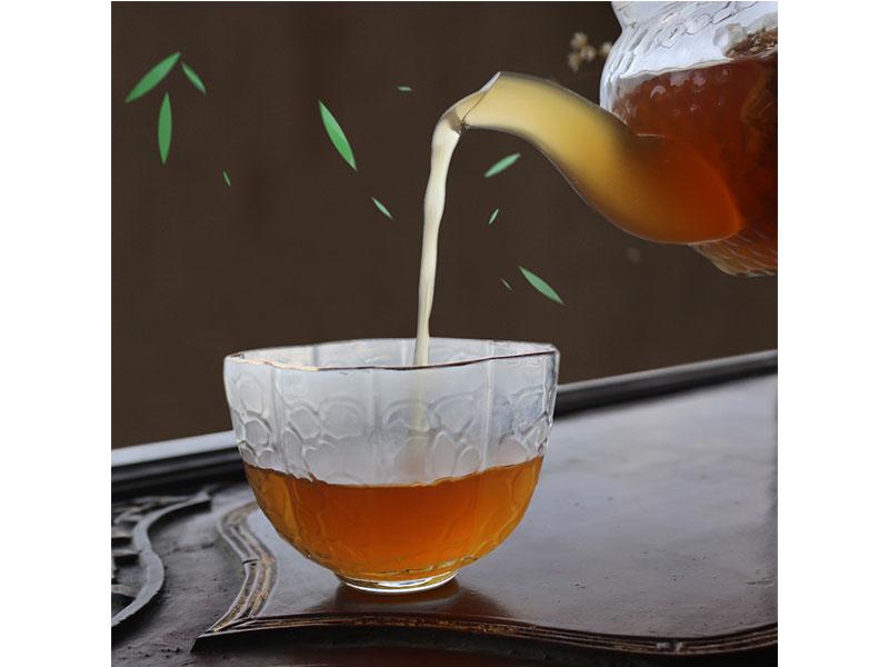 姜茶價格|泉州好用的姜茶銷售