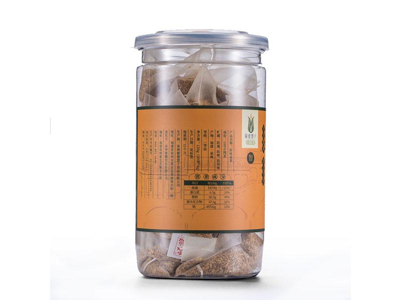 姜茶用什么茶具比较好_福建优惠的姜茶推荐
