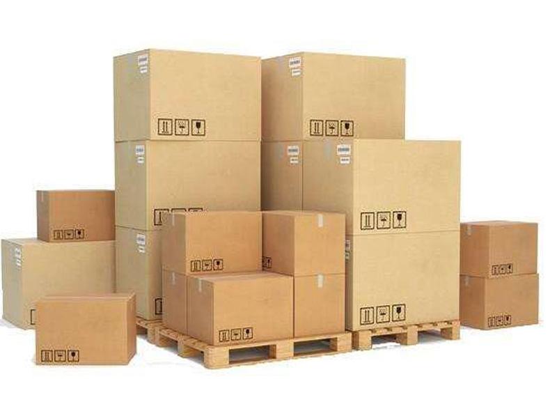 兰州纸箱定做|兰州彩色纸箱|兰州纸箱批发定制