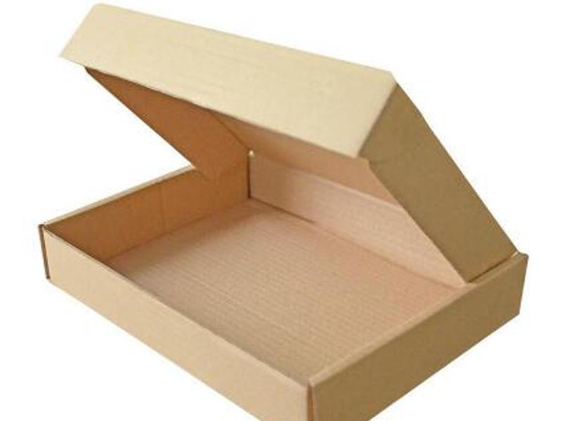甘肃纸箱包装厂-大量出售纸箱